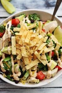 turkey-taco-salad-11
