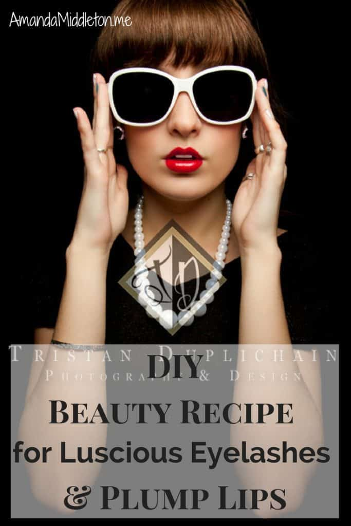 DIY Beauty Recipe for Luscious Eyelashes & Plump Lips.jpg